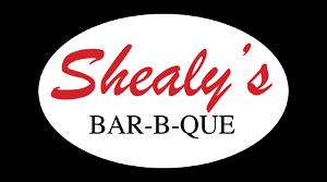 Shealy S Bar B Que Bbq Joint Bbq Bbq Vegetables