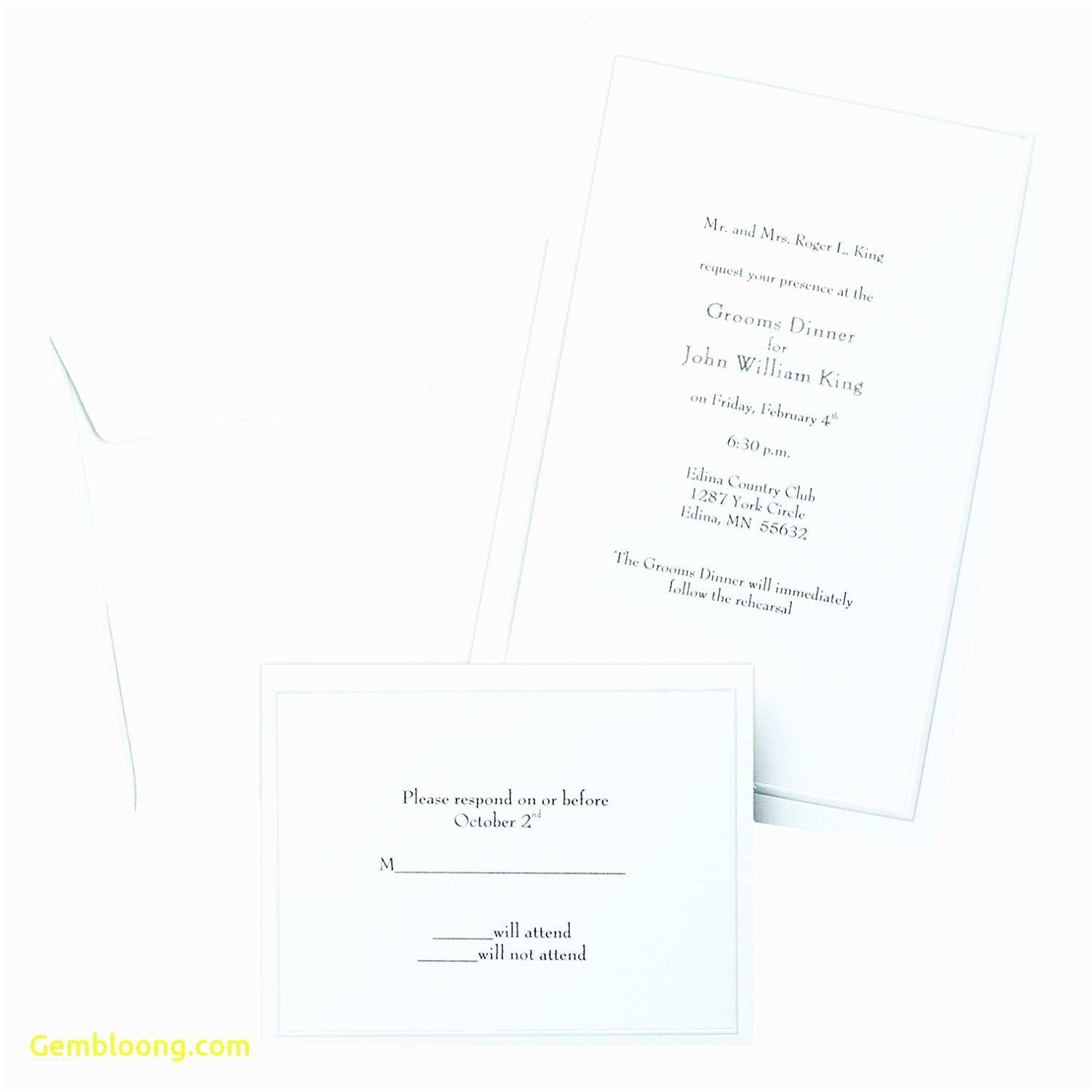 Gartner Wedding Invitations Best Gartner Studio Templates Regarding Gartner Studios Place Cards T Free Business Card Templates Professional Templates Templates