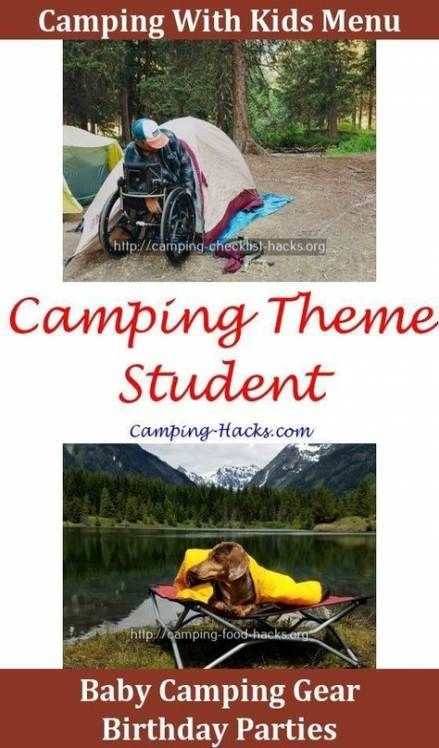 Tent Camping Quotes Pitch 43 New Ideas   Camping fun ...