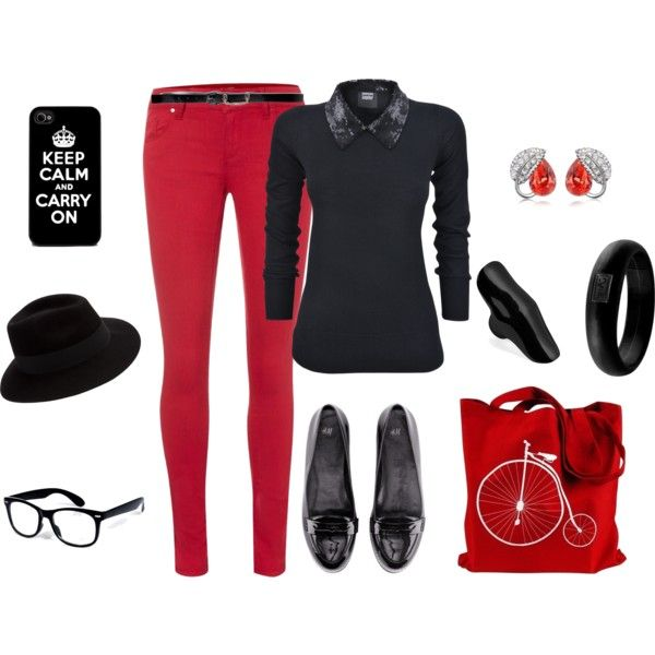 ., created by lovelycreola on Polyvore