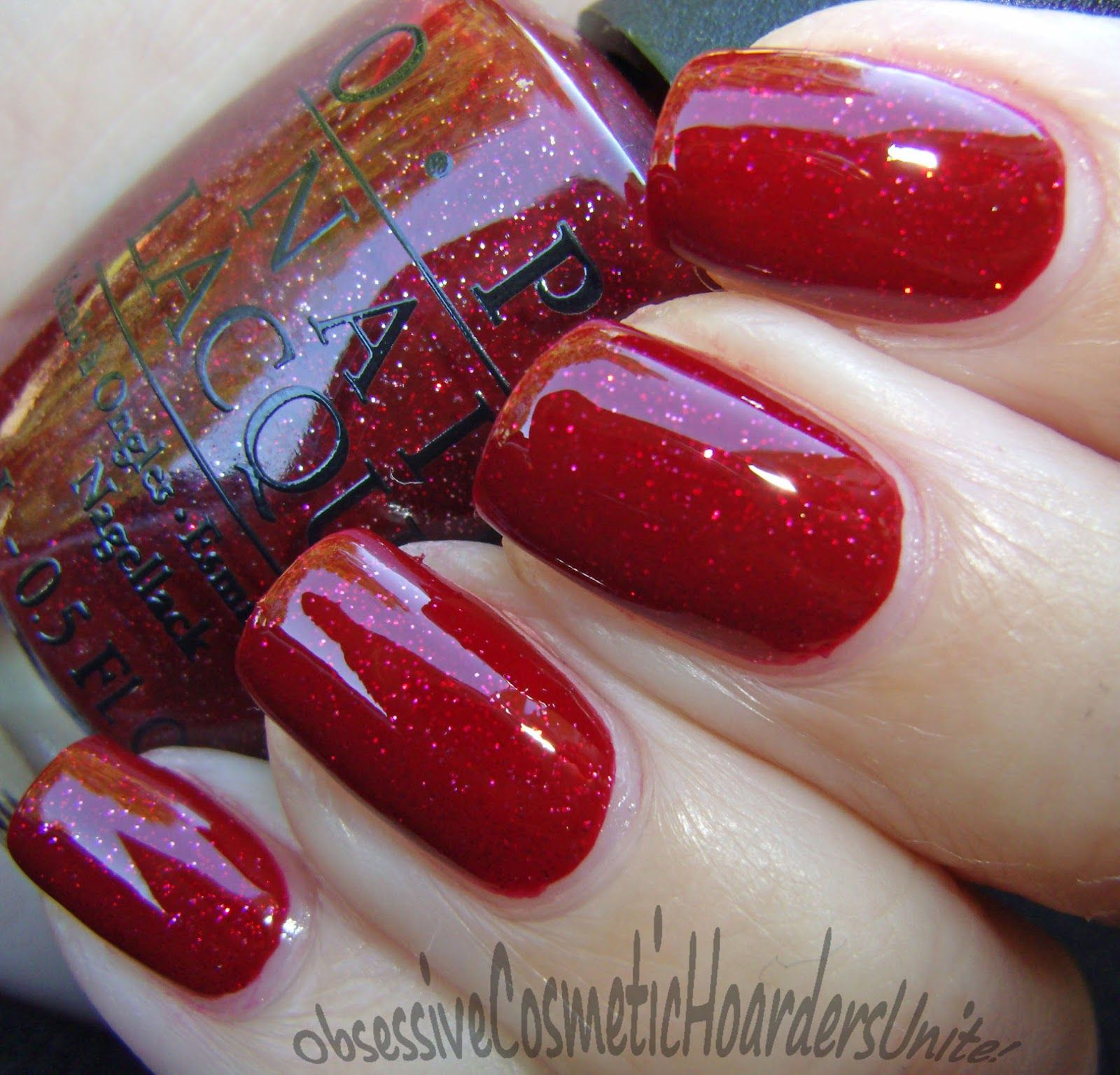 Image result for candy apple red toe nail Nails, How to