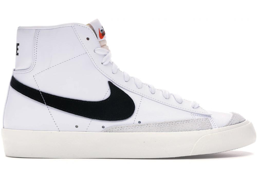Black nikes, Black nike shoes, Nike blazer