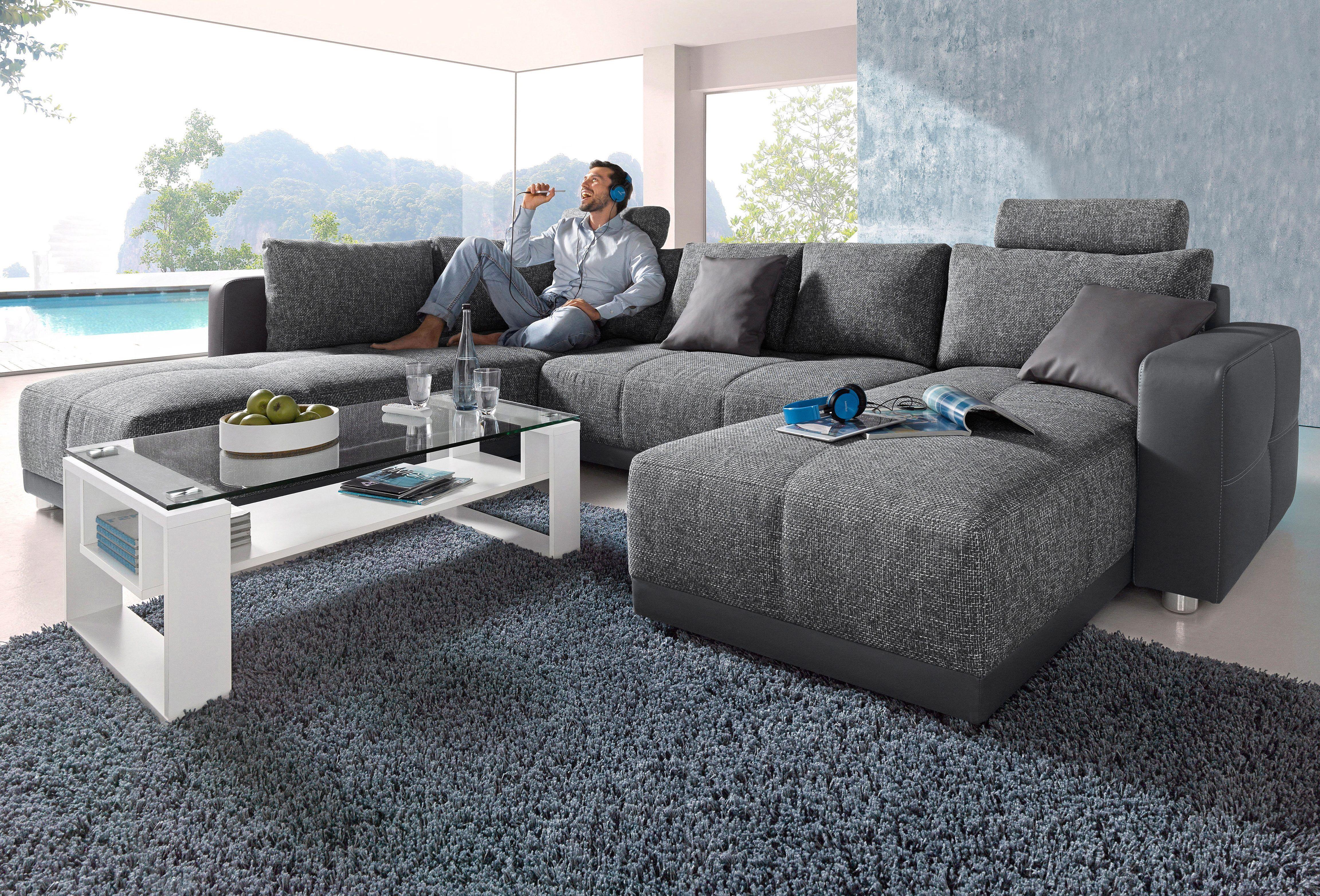 Bettkasten Holz ~ Couch bettkasten. ikea with couch bettkasten. spectacular idea sofa
