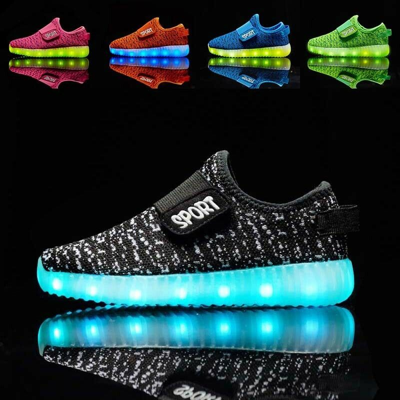 Pin On Boys Shoes Kids Clothing Shoes And Accessories
