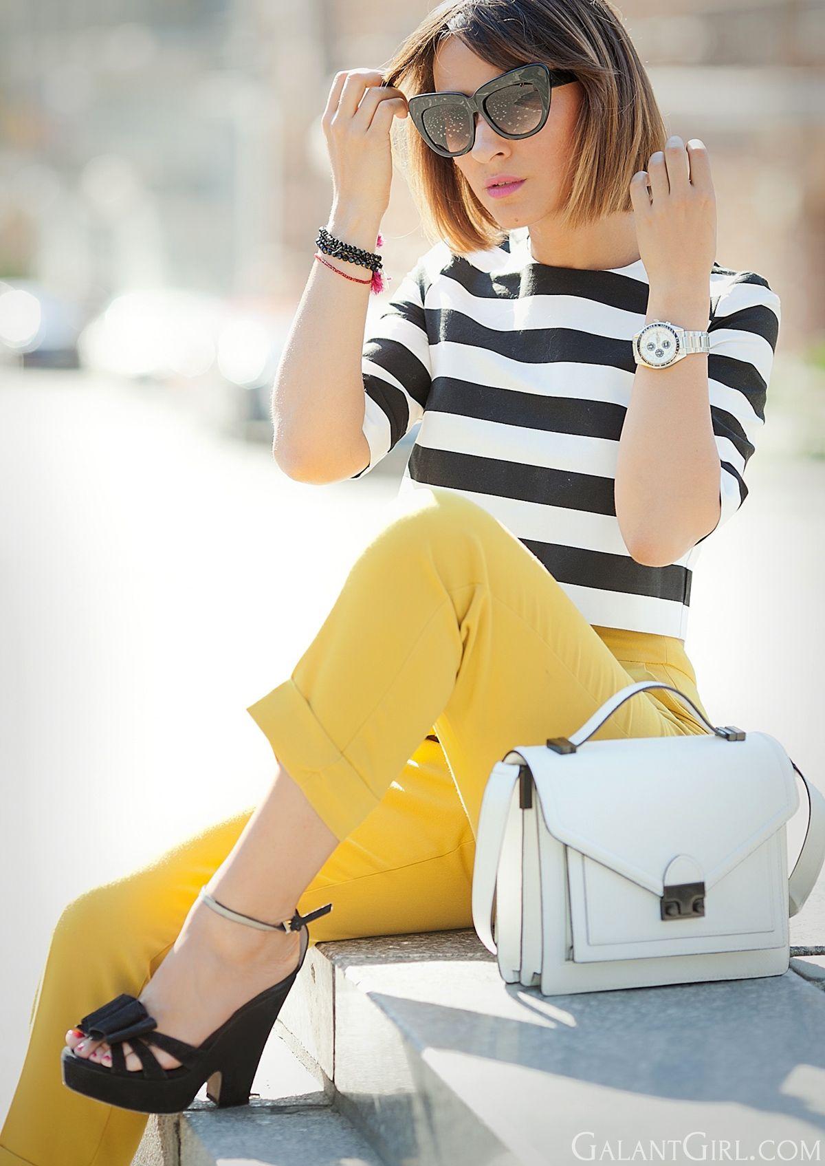 236d2a1904a2 loeffler-randall-rider-satchel-fashion-blogger-galant-girl