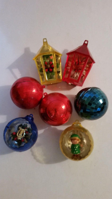 Pin By Jeannie Holston On Vintage Christmas Pictures Vintage Christmas Tree Vintage Christmas Vintage Christmas Photos
