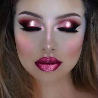 virtual halloween makeover