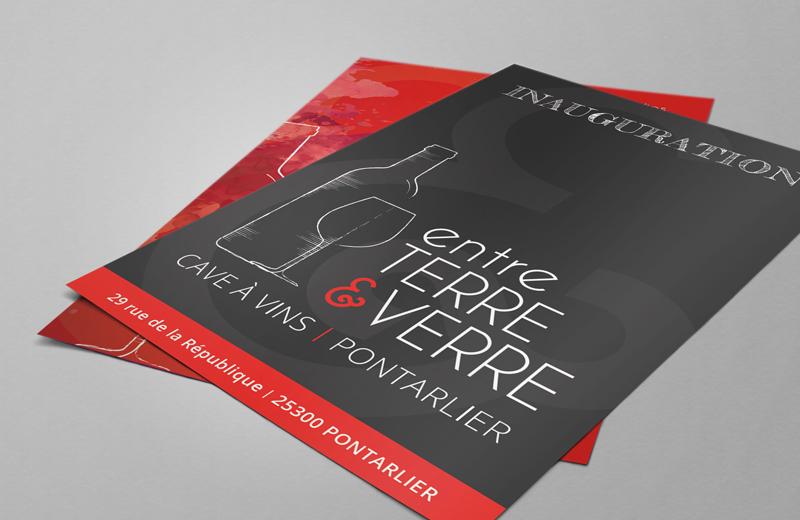 12 idees de invitation inauguration