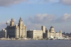 Liverpool...