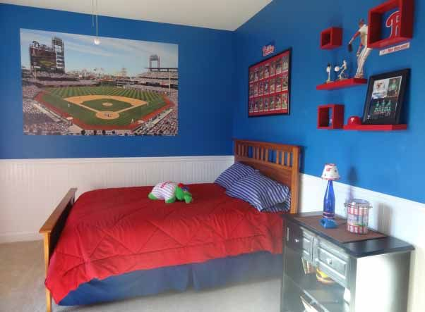 17 Best images about Ethan s Room on Pinterest Cool boys bedrooms Black  countertops and Boy. 10 Year Old Bedroom Ideas