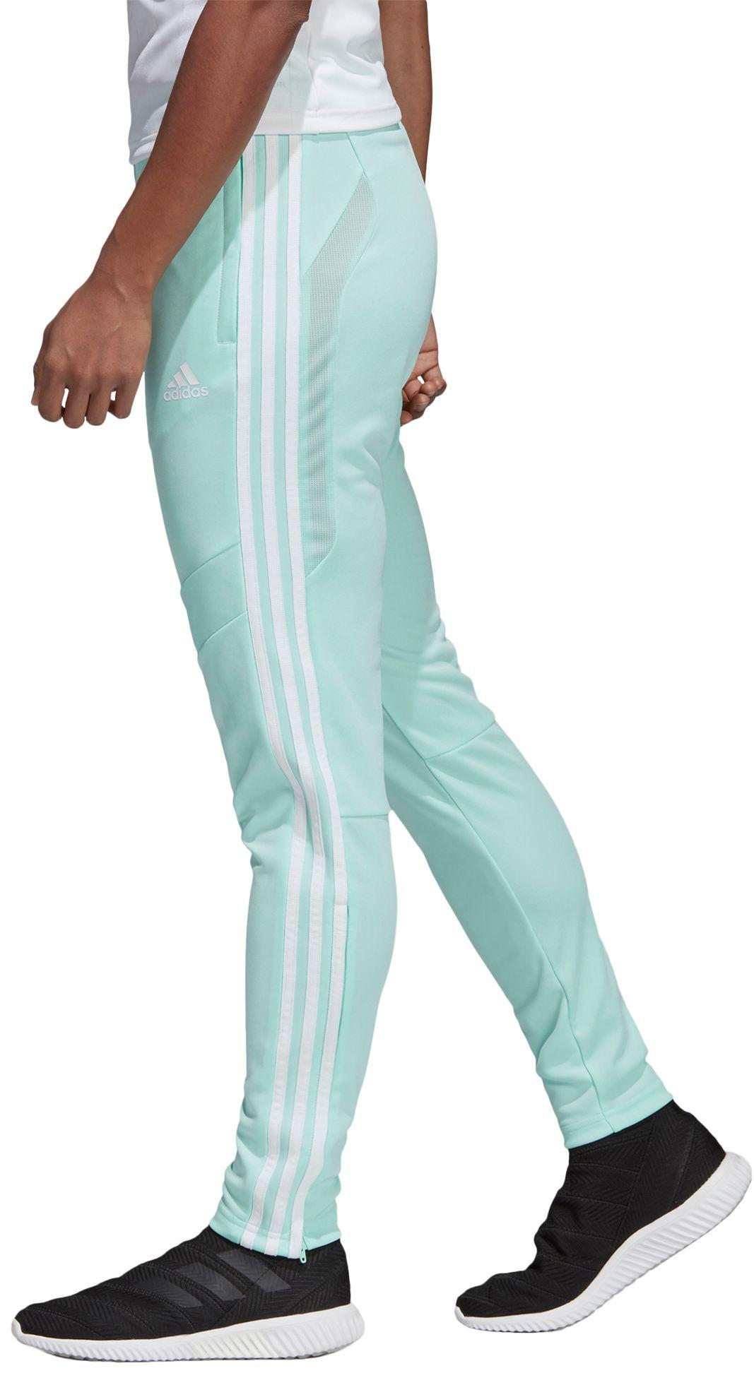 b2335e10a0 adidas Women's Tiro 19 Training Pants in 2019 | Products | Adidas ...
