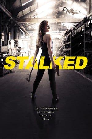 Nonton Film Stalked (2019) Ganool Movie Lk21 Indoxx1 ...