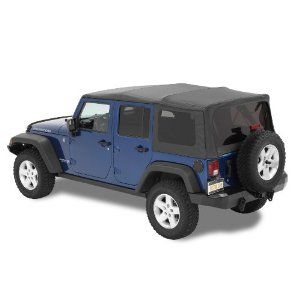 Soft Top For My Jeep With Images Jeep Wrangler Unlimited Jeep Wrangler Jeep