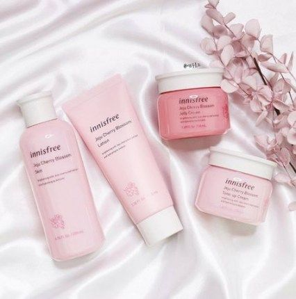 57 Ideas Skin Care Packaging Pink Skincare Skin In 2020 Skin Care Packaging Pink Skin Skin Care Steps