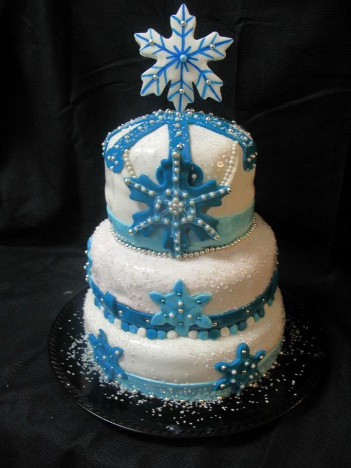 For heavens cake in wilmington nc cake bakery wedding