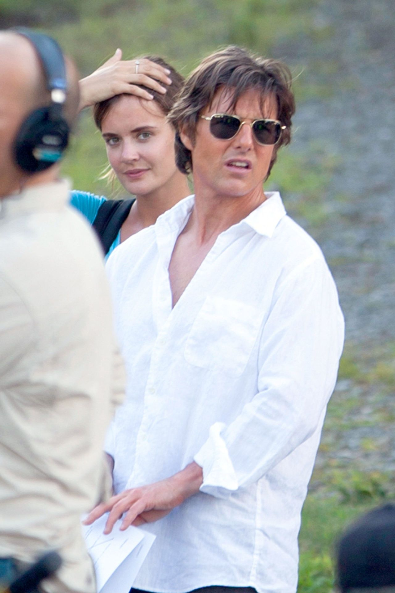 Tom Cruise And Katie Holmes InNot Splitting Up Shock nudes (51 photos), Instagram Celebrity fotos