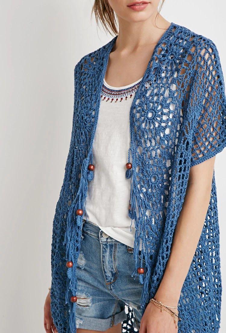 crochet #crochetsweaterpatternwomen