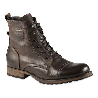 b5273dea92c2 Call It Spring™ Garnault Mens Boots - jcpenney