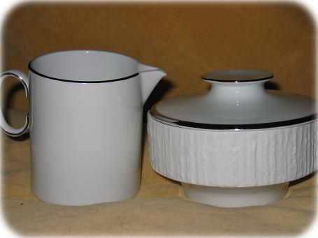 Antique u0026 Vintage Rosenthal u0026 Thomas Germany Dinnerware u0026 Porcelain China & Antique u0026 Vintage Rosenthal u0026 Thomas Germany Dinnerware u0026 Porcelain ...