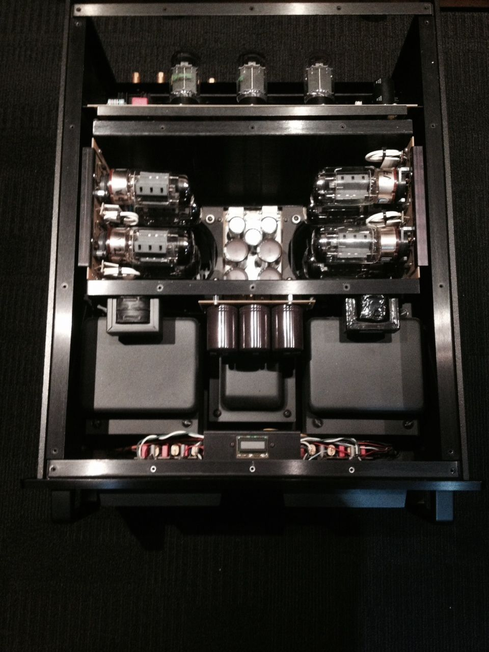 Details About Audio Research Reference 300 Mk2 Valve Power Amps X2 Hifi Hifi Audio Best Home Theater System