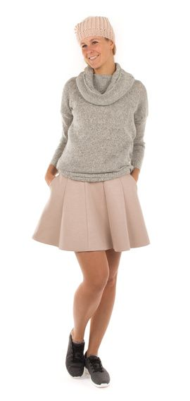 To Be | denim store & webshop for women/men/teens