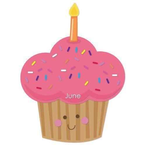 theme birthday cake birth certificate