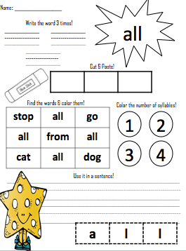 Worksheet Orton Gillingham Worksheets gillingham worksheets and words on pinterest orton red word worksheets
