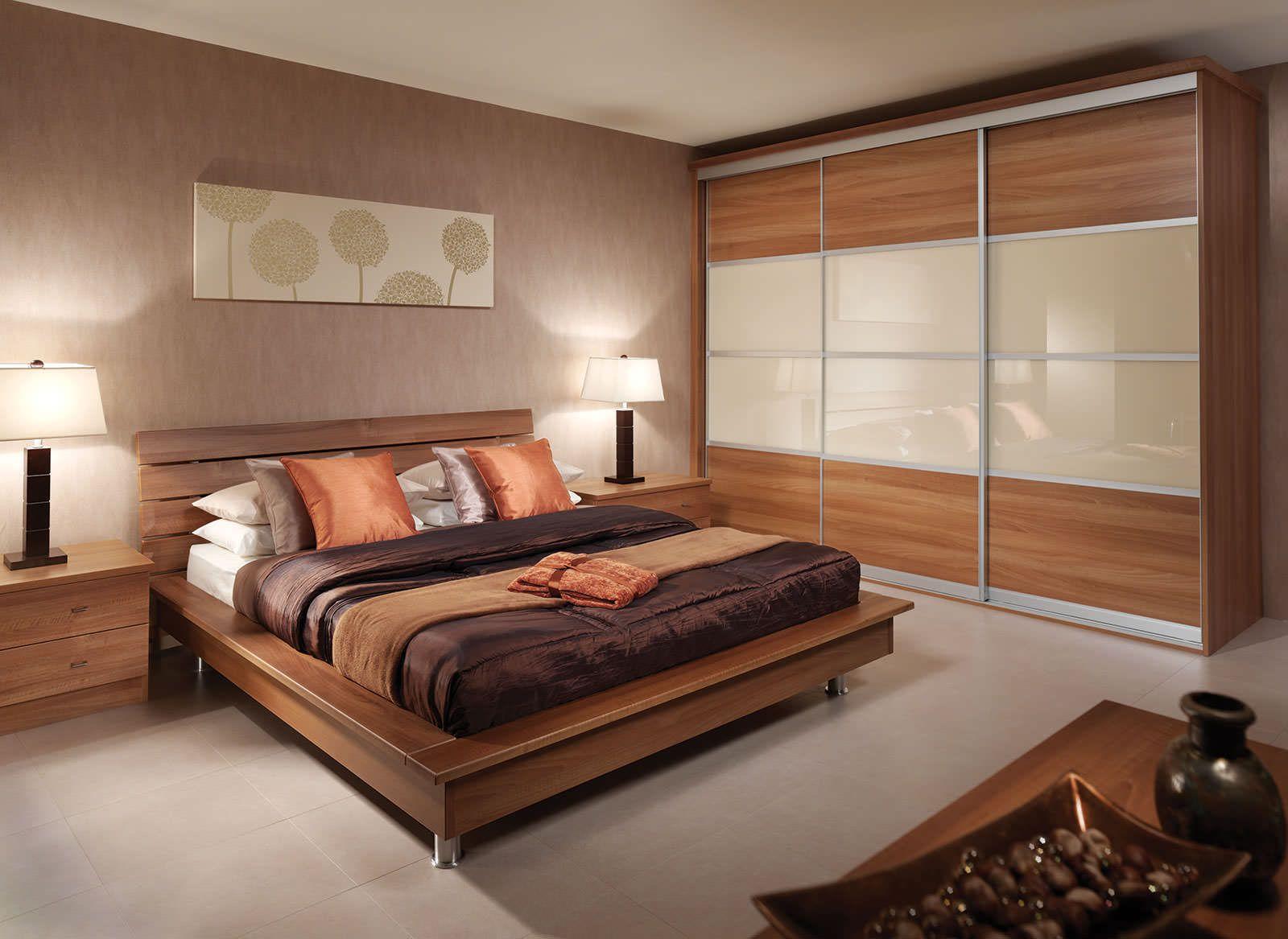 Fitted Sliding Wardrobe Doors From Strachan Sliding Door Wardrobe Designs Bedroom Furniture Design Wardrobe Design Bedroom