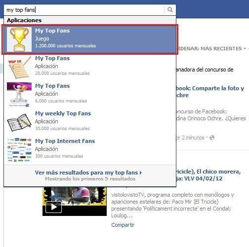 Cómo Saber Quién Visita Mi Perfil De Facebook Perfil De Facebook Facebook Perfil