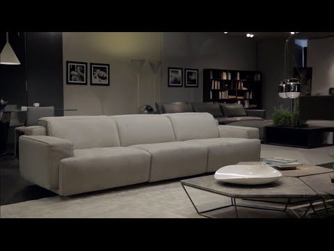 Natuzzi Mobili ~ Best natuzzi originale images couches family