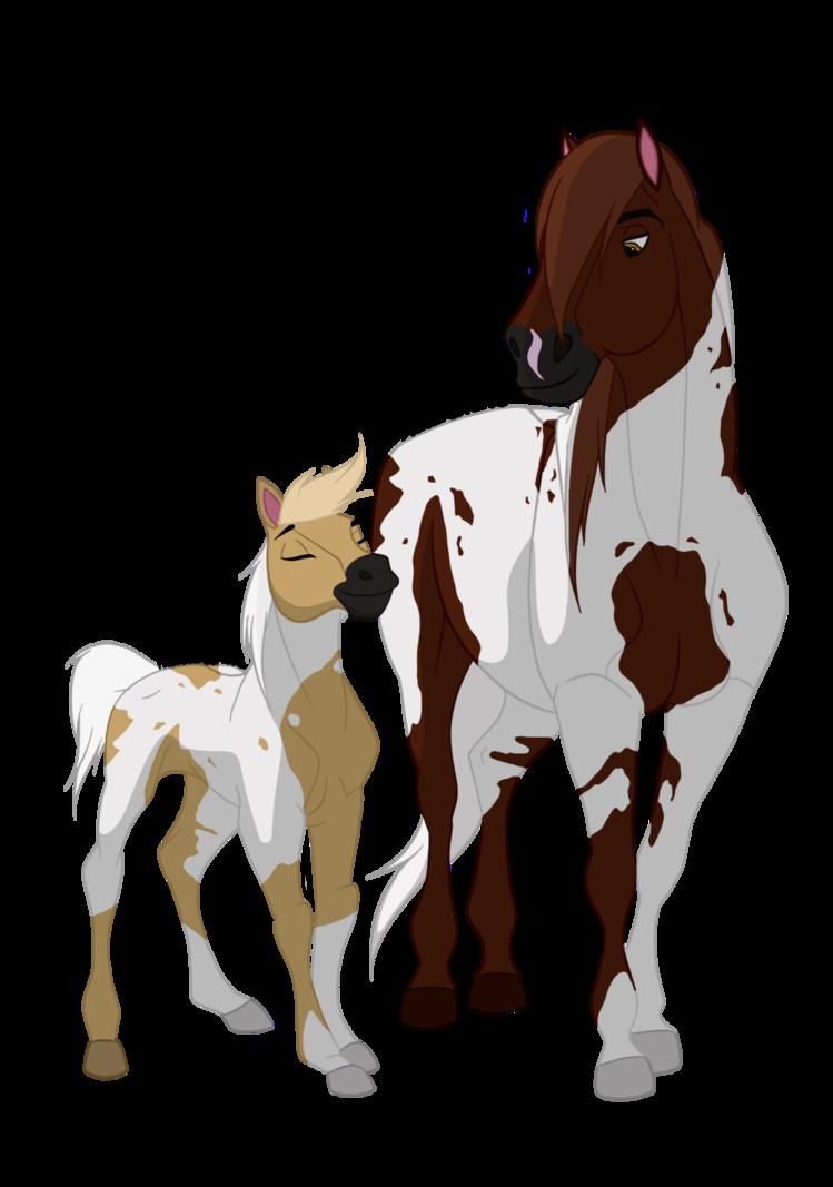 pin by mallory m on animated spirit u003e foals pinterest horse