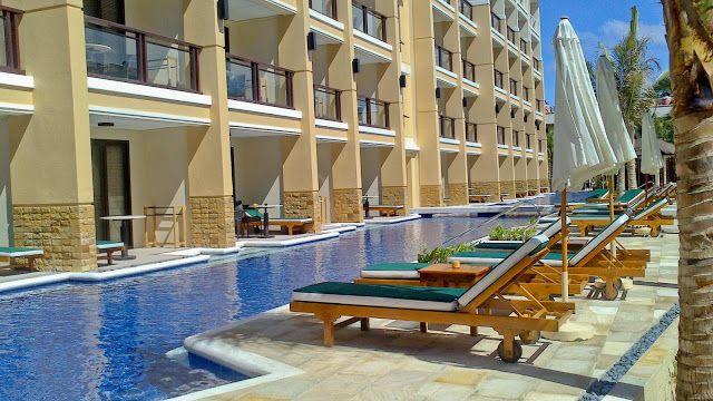 Henann Garden Resort Formerly Boracay Garden Resort Tales Escapades Resort Boracay Best Hotels