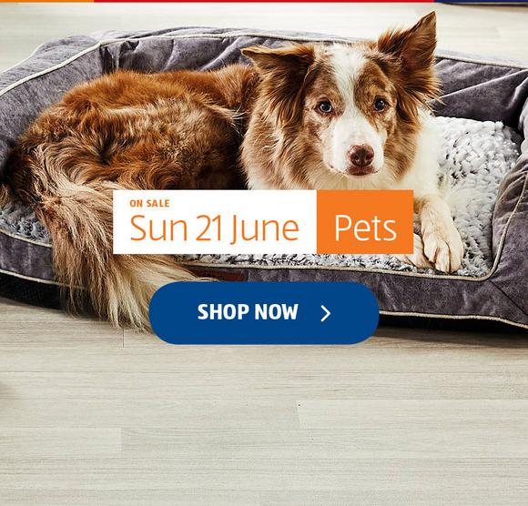 Aldi Special Buys Sunday 21st Jun 2020 Pets Https Www Olcatalogue Co Uk Aldi Aldi Special Buy Html In 2020 Aldi Specials Aldi Special