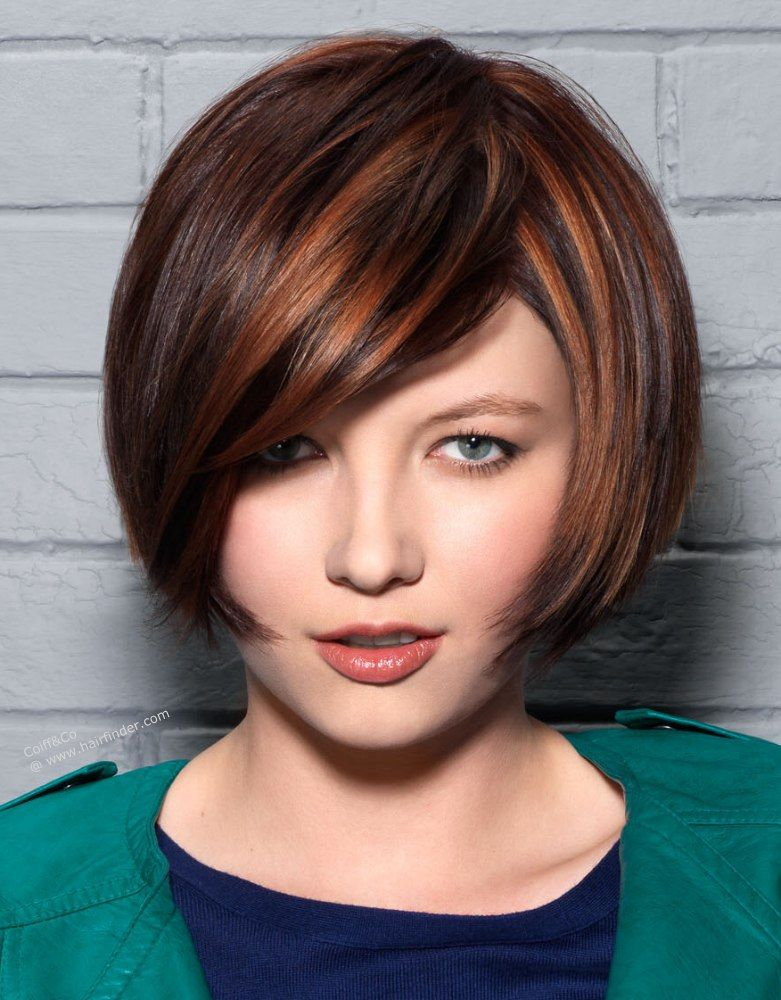 Short bob hairstyle httphairfinderhairstyles9coiff short bob hairstyle httphairfinderhairstyles9coiff winobraniefo Image collections