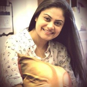 Toral Rasputra (Actress) Profile with Bio, Photos and Videos - Onenov.in