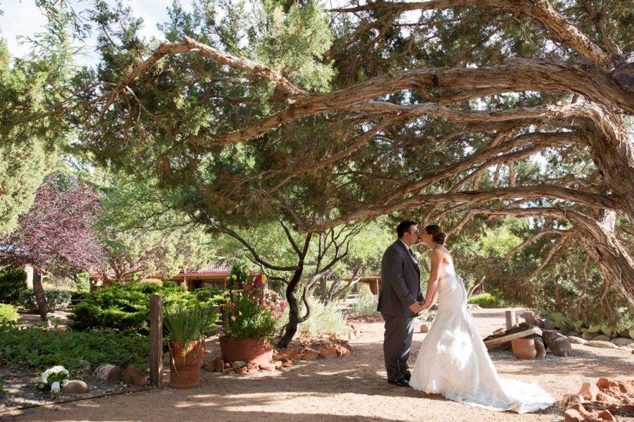 Following love is love events on pinterest check out our fb page search sedona wedding venues and sedona receptions sites if you plan to get married in sedona we can help you find the perfect outdoor sedona wedding junglespirit Images