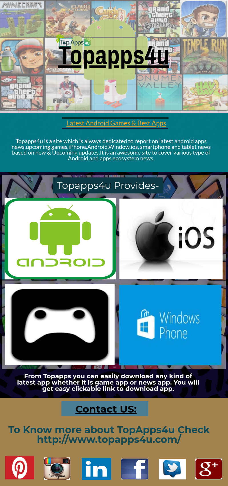 Top offline mmorpg android games 2018 | MMORPG | Mmorpg