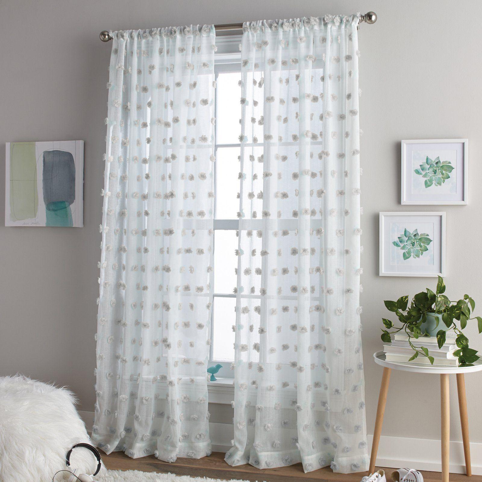 f640fab1e9840653f04568a46e37c36e - Better Homes And Gardens Linen Curtains