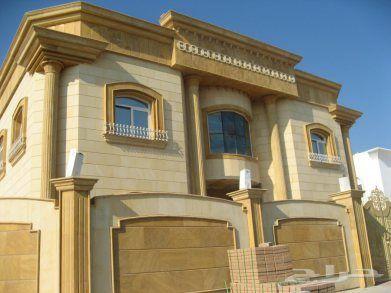 ركن الصفوه 0505754953 House Styles House Exterior House Design