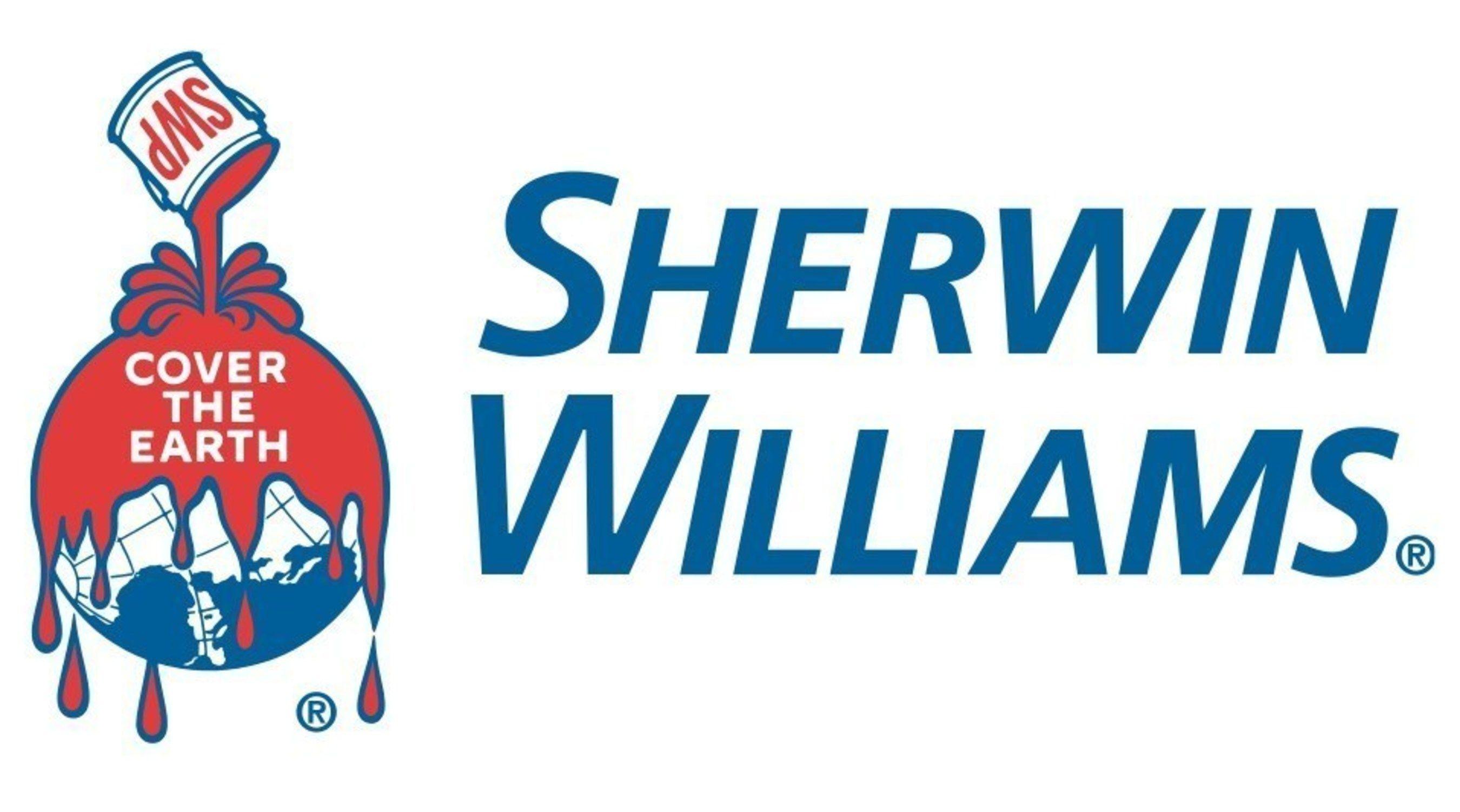 Resultado de imagen para Sherwin Williams