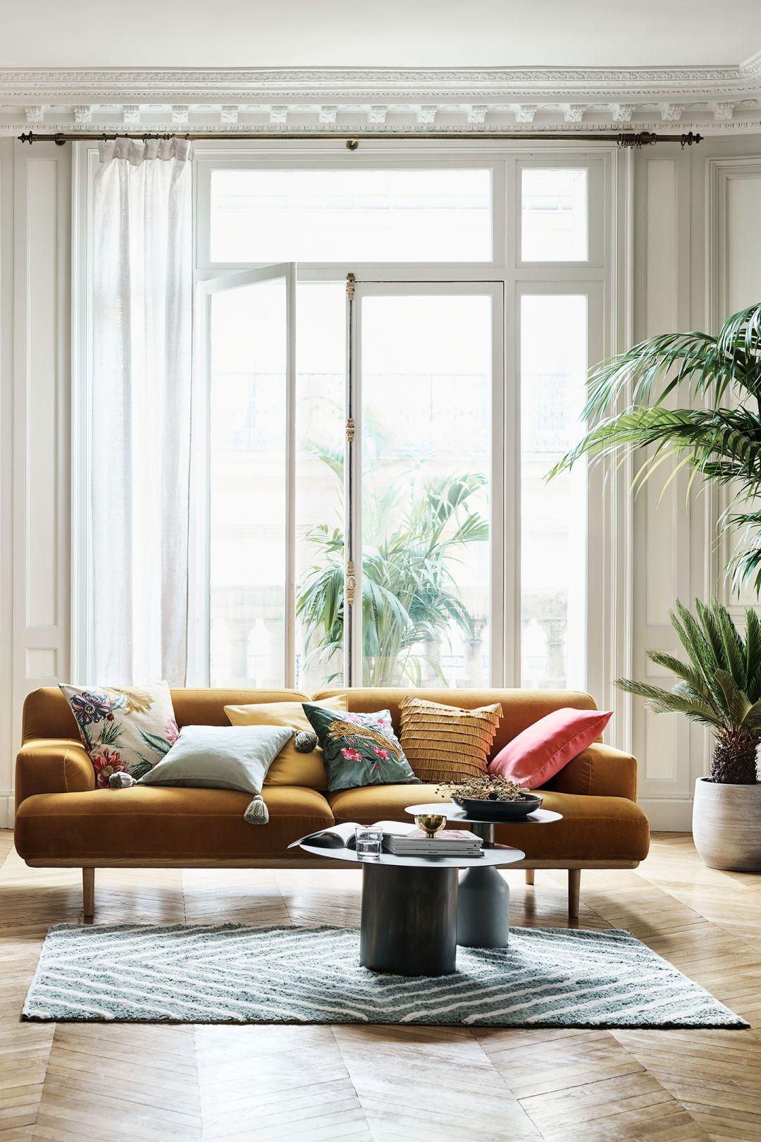 Decorating A Room Online: Interior Design