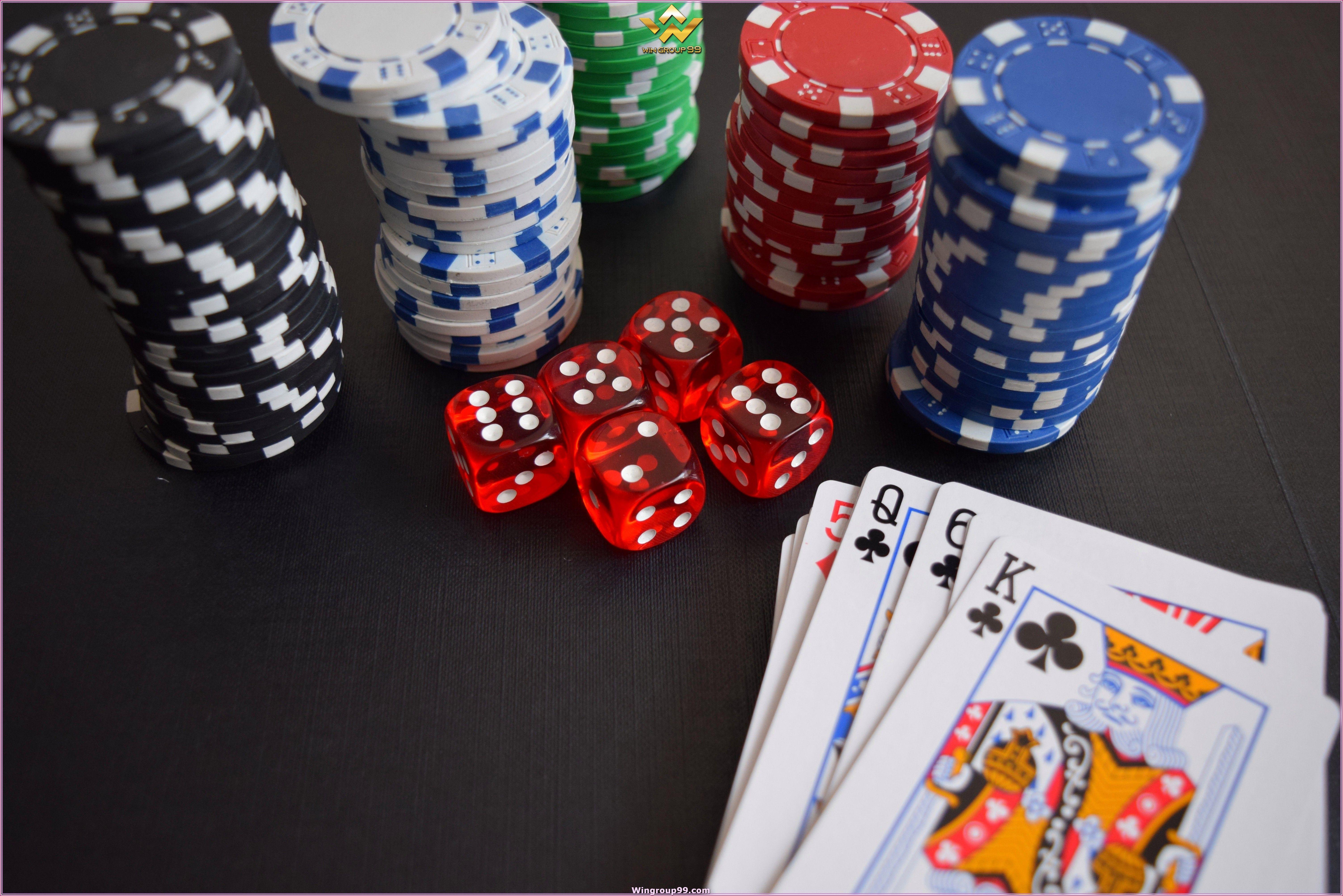 M 918kiss Com Apk Play Online Casino Online Casino Online Casino Games