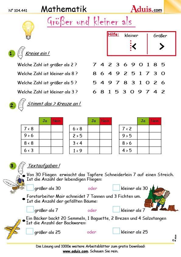 25 Arbeitsblätter Der 1. Klasse Für sozialkunde | Bathroom ...