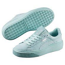 chaussure nouvelle puma