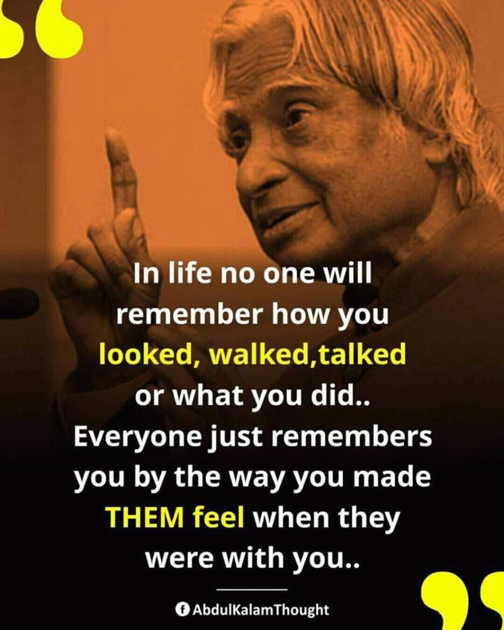 Apj abdul kalam (With images) Apj quotes, Kalam quotes