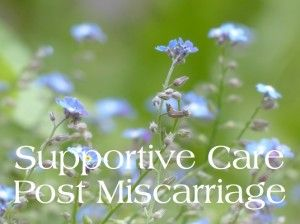Supportive Care Post Miscarriage - Acupuncture Gold Coast.  Alan discusses how acupuncture can support a woman who has suffered a miscarriage.  He explains how he has helped hundreds of women post miscarriage over his 30 years of clinical practice. #pregnancyacupuncture #acupunctureformiscarriage #miscarriagesupport