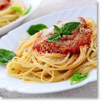 La cucina della Campania   Benessere.com