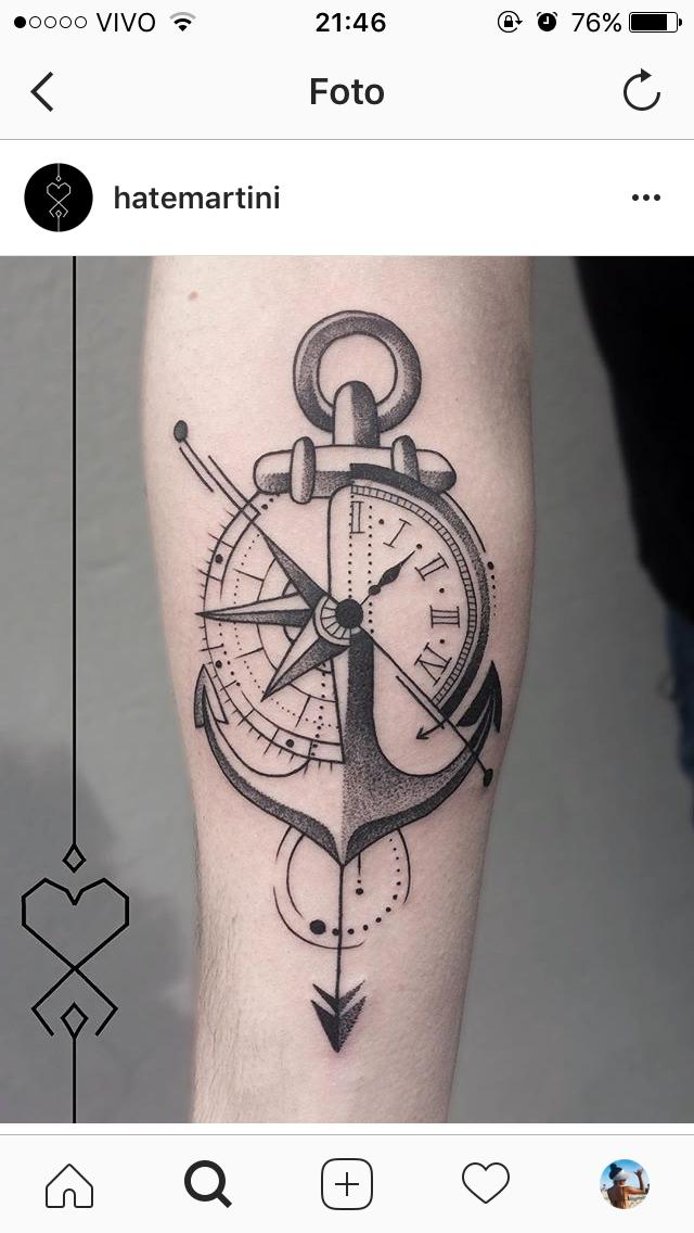 Pin de Julien Alvinio Jauhangeer en Tatoo | Pinterest | Tatuajes ...