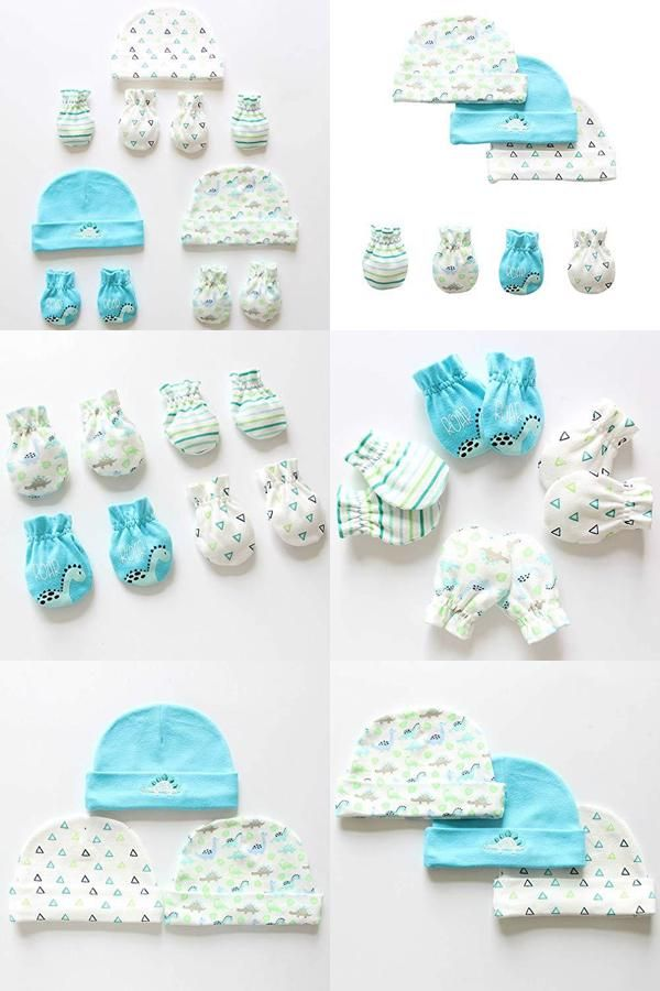 Pin on Under $ 20   Mom & Baby Care Shop