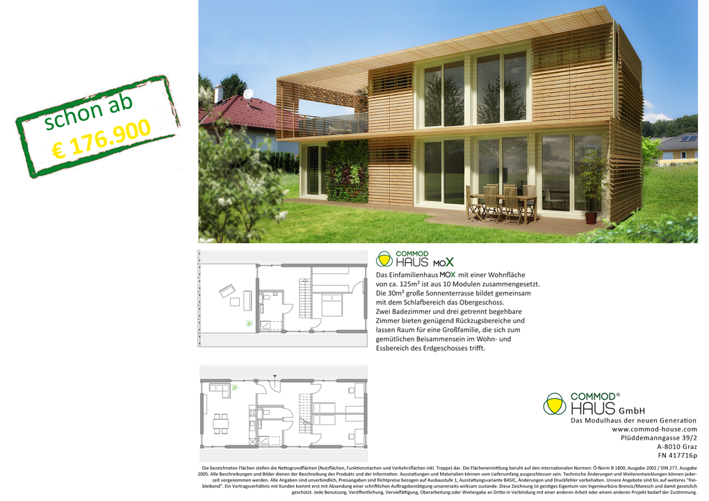 Awesome COMMOD Haus MoX Angebot BASIC.png (1020×721)